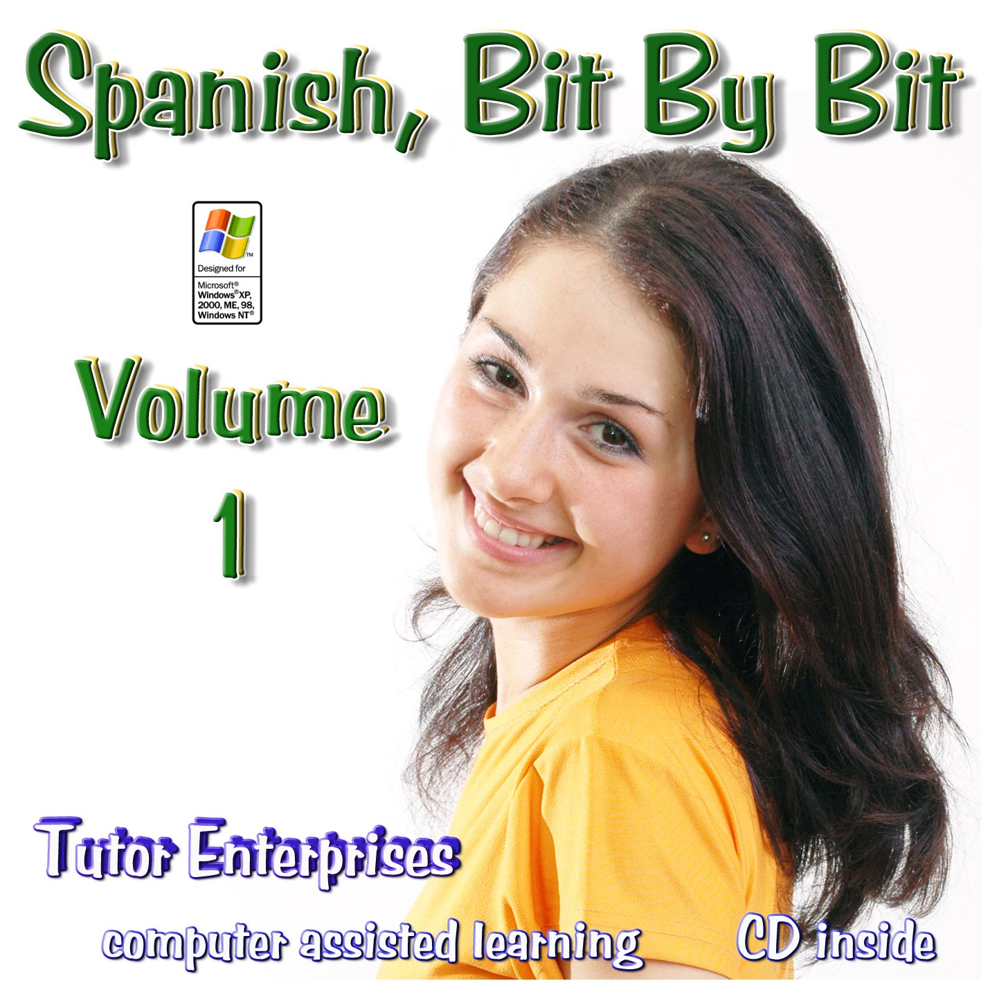 Learning French and Spanish Help!?